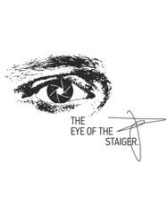 The Eye of the Staiger